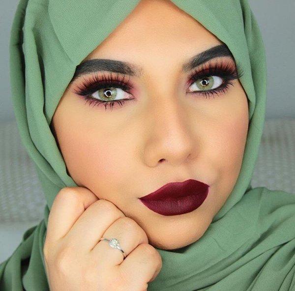 face,eyebrow,nose,cheek,clothing,