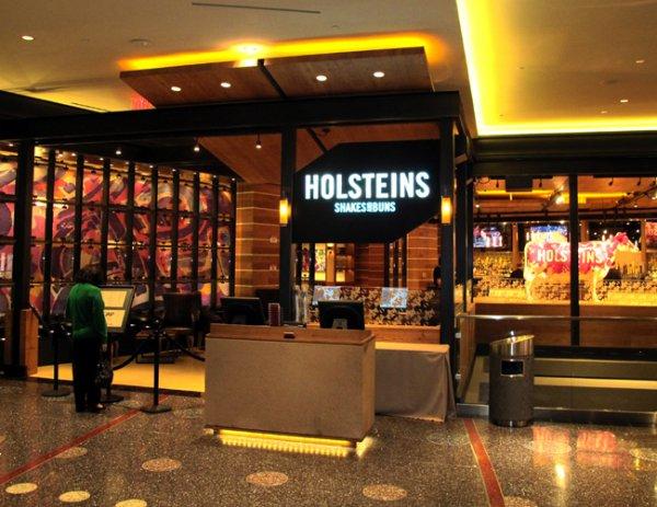 bar, restaurant, food court, interior design, fast food restaurant,