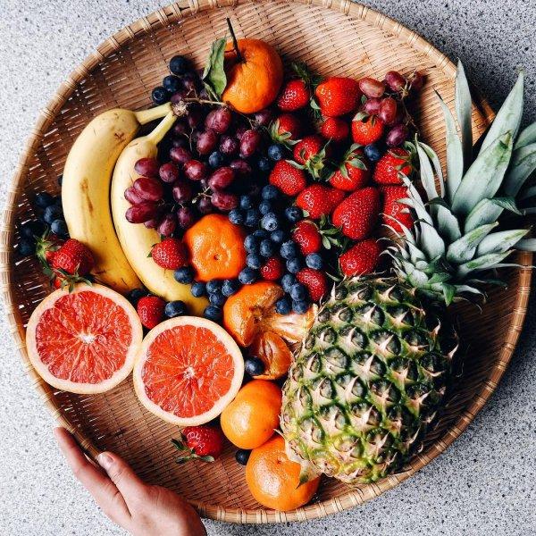 food, fruit, produce, plant, land plant,