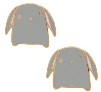 One Cute Creature Earrings
