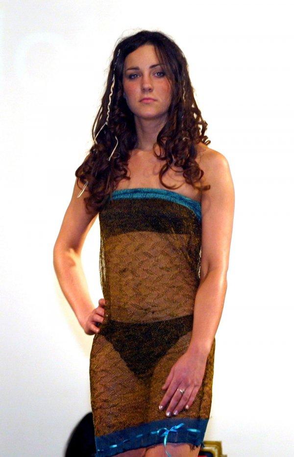 clothing, thigh, photo shoot, abdomen, arm,