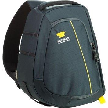 Mountain Smith Descent Camera Bag -