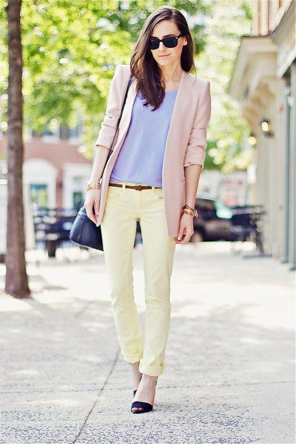 clothing,jeans,denim,outerwear,footwear,