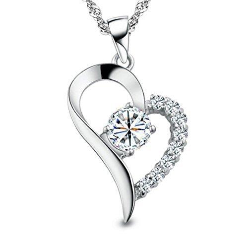 pendant, jewellery, fashion accessory, necklace, locket,
