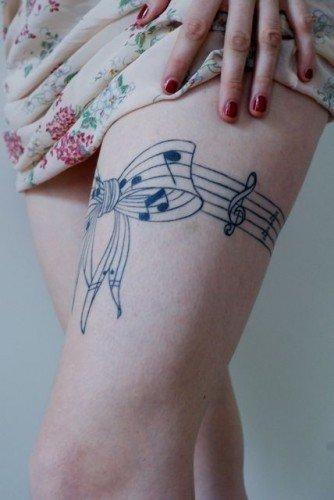 tattoo,arm,finger,leg,hand,