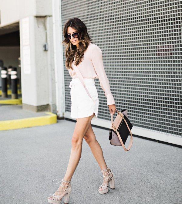 footwear, clothing, shoe, leg, dress,