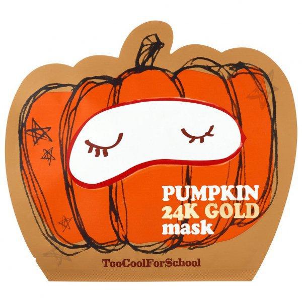 orange, pumpkin, font, produce, organ,