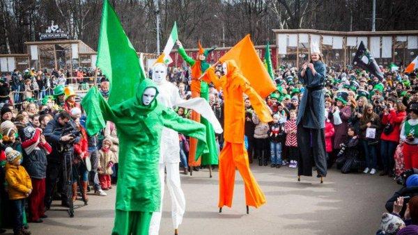 Event, Carnival, Public event, Festival, Fun,