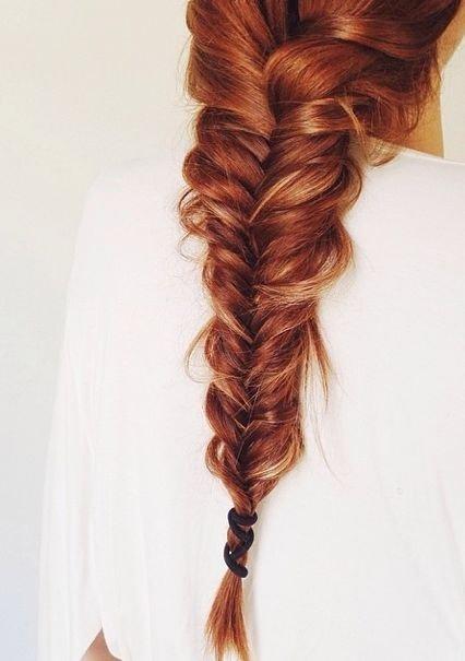 hair,hairstyle,braid,long hair,brown,