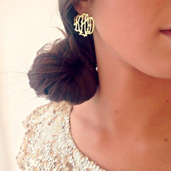 hair,clothing,hairstyle,beauty,head,