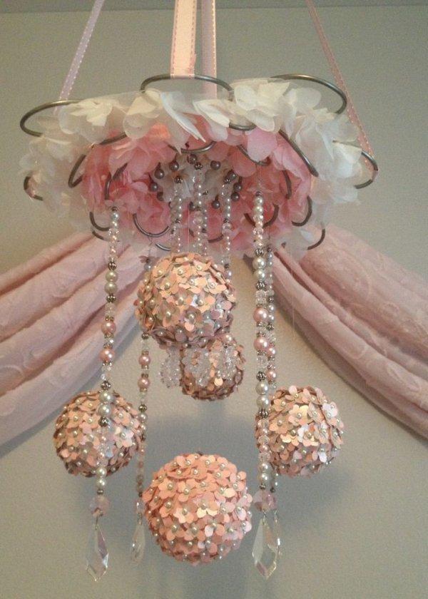 pink,fashion accessory,lighting,petal,bead,