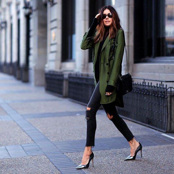 clothing, footwear, jacket, fashion, spring,