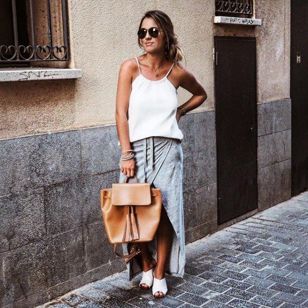 white, clothing, footwear, shoe, dress,