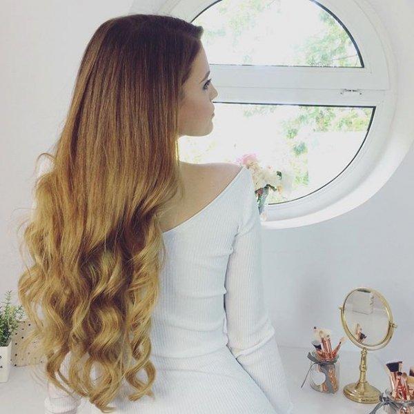 hair, face, blond, hairstyle, long hair,