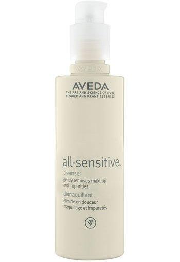Aveda All-Sensitive Cleanser