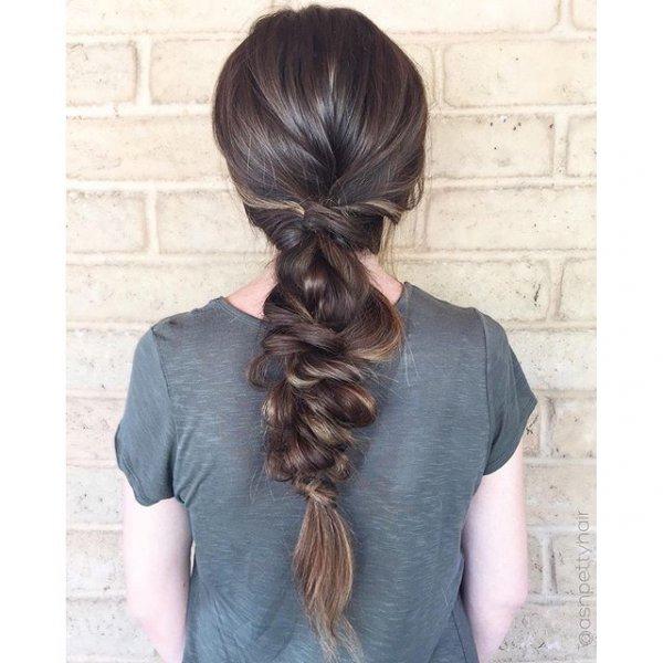 hair, hairstyle, long hair, braid, black hair,
