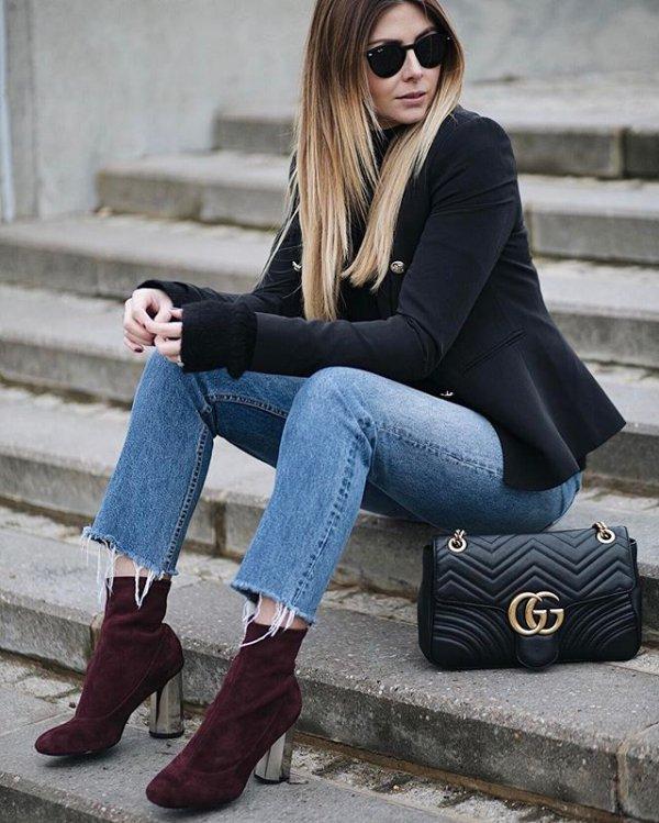 clothing, footwear, tights, shoe, fashion,