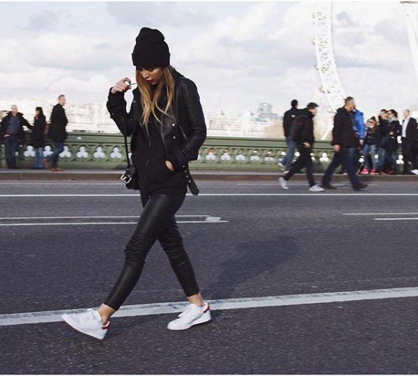 footwear, jogging, sports, running, endurance,
