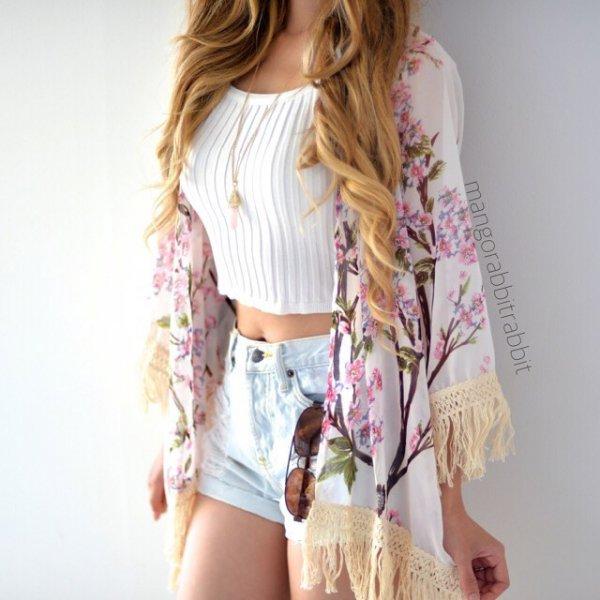 clothing, sleeve, day dress, jacket, costume,