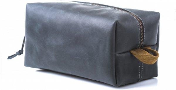 bag, furniture, handbag, leather, couch,