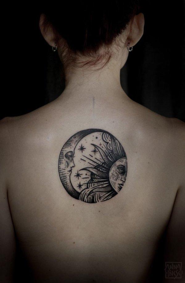tattoo,arm,head,skin,close up,