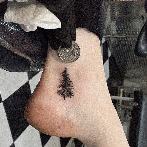 tattoo, black, arm, leg, hand,