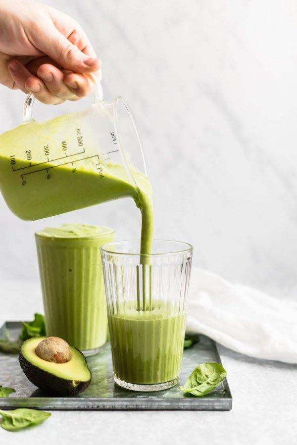 Juice, Aojiru, Drink, Vegetable juice, Smoothie,