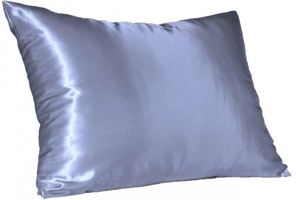 Satin Pillowcase...