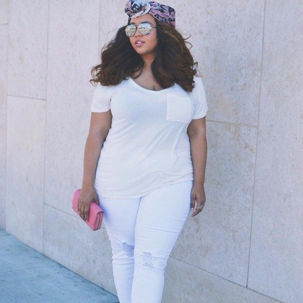 white, clothing, sleeve, dress, fashion,