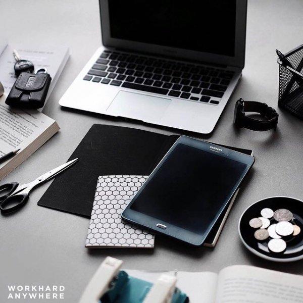 laptop, computer hardware, technology, multimedia, brand,