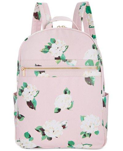 bag, backpack, product, hand luggage, handbag,