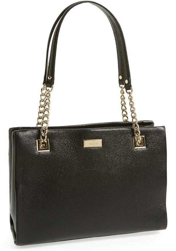 Kate Spade New York 'small Sedgewick Lane Phoebe' Shoulder Bag