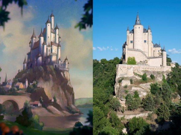 historic site, building, landmark, castle, tourism,