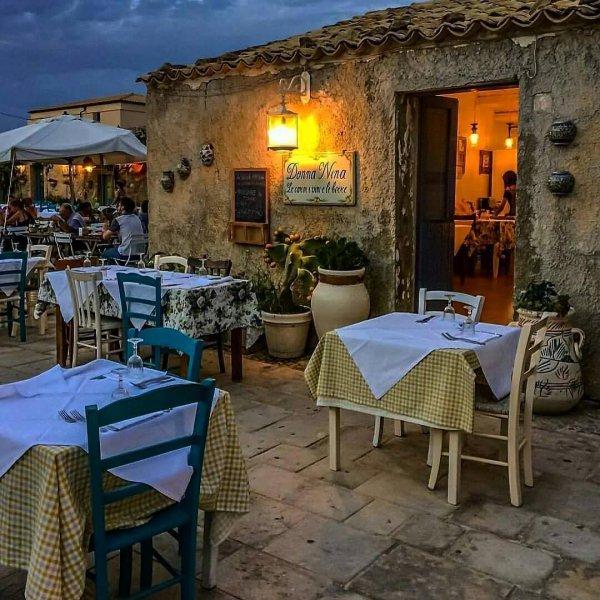 restaurant, table, hacienda, resort,