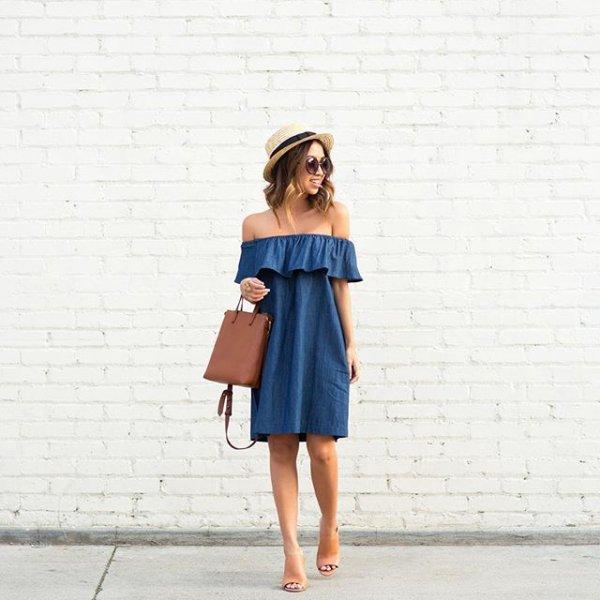 clothing, day dress, woman, dress, bridesmaid,