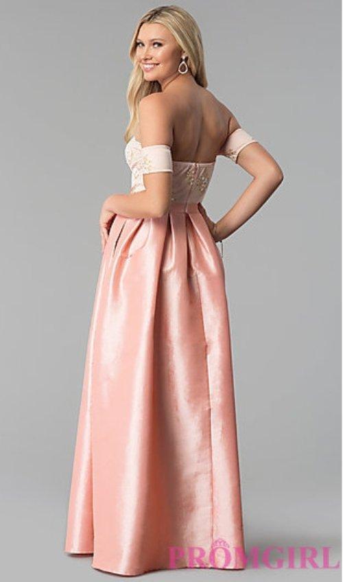 dress, day dress, gown, cocktail dress, bridal party dress,