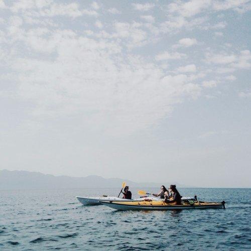 boat,boating,vehicle,sea kayak,sea,