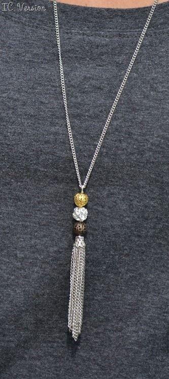 pendant,necklace,jewellery,fashion accessory,chain,
