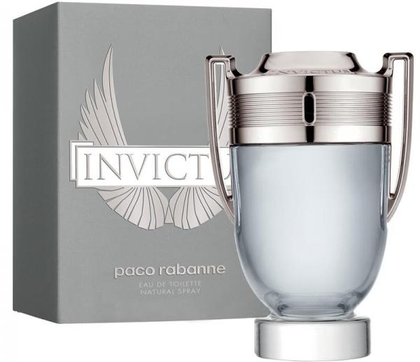 product,cup,lighting,perfume,drinkware,