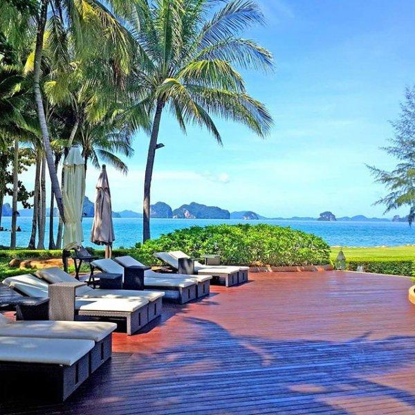 resort, property, leisure, swimming pool, caribbean,