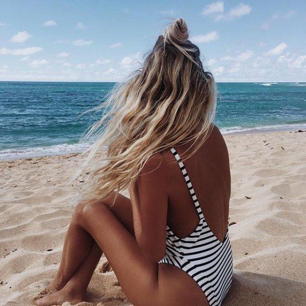 clothing, sea, vacation, photograph, photography,