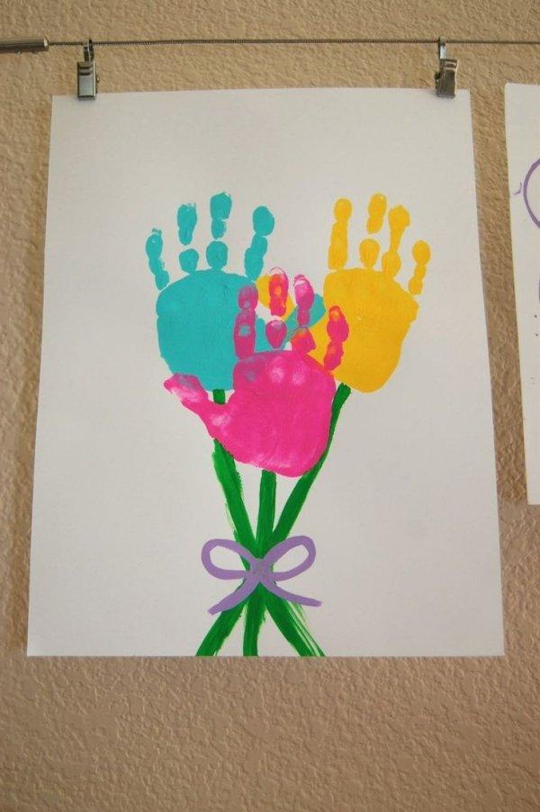 art,flower,illustration,drawing,
