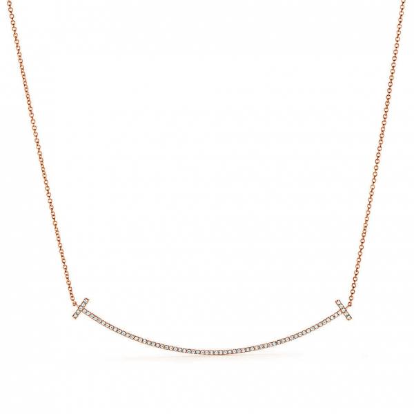 necklace, jewellery, fashion accessory, chain, silver,