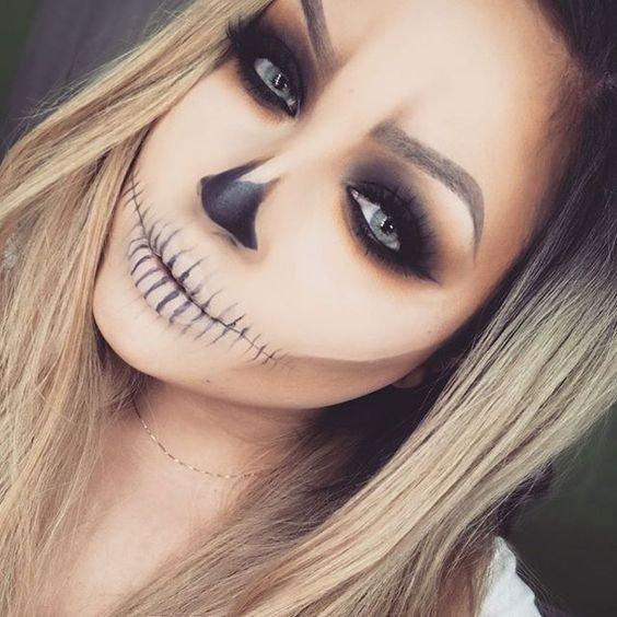 eyebrow, face, eyelash, beauty, human hair color,