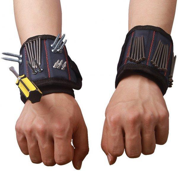 fashion accessory, hand, finger, wrist, glove,
