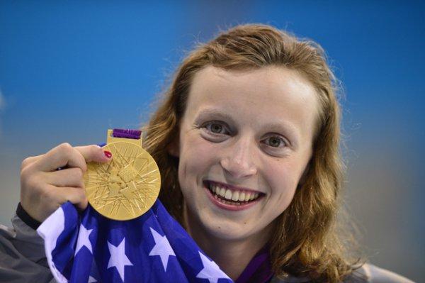 medal, athlete, award, sports, gold medal,