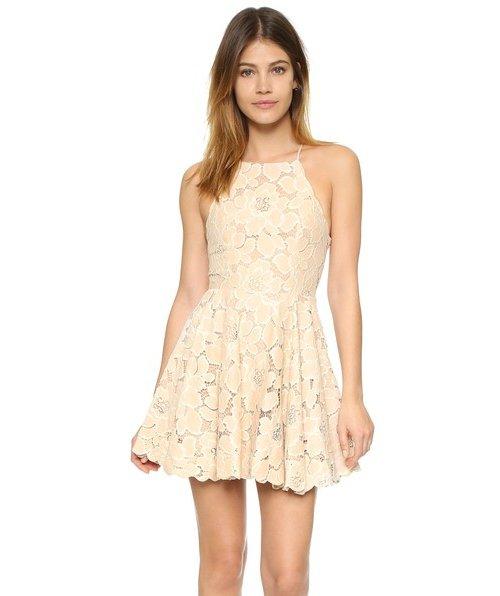 dress, clothing, day dress, cocktail dress, sleeve,
