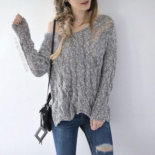 clothing, sleeve, sweater, blouse, poncho,