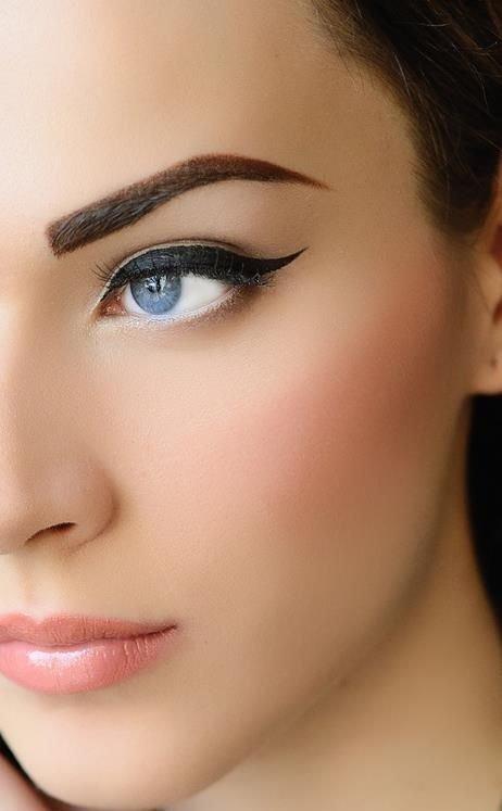 eyebrow,face,eyelash,cheek,eye,