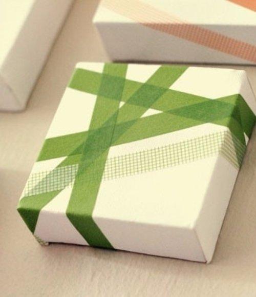 green,box,art,paper,rectangle,